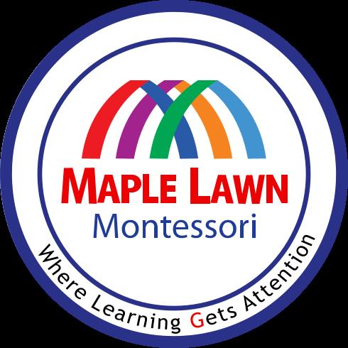 Maple Lawn Montessori of Manassas